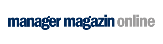 Manager Magazin Online